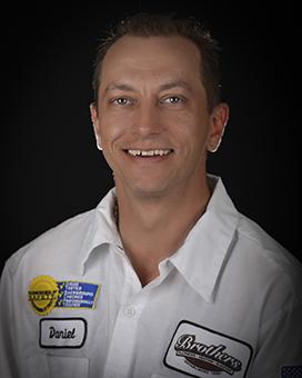 Daniel-T-Since-April-2012