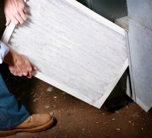 Denver Furnace Cleaning