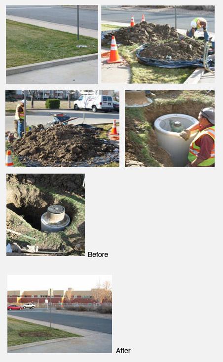 excavation-project-3