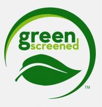 green-screened1-200x210