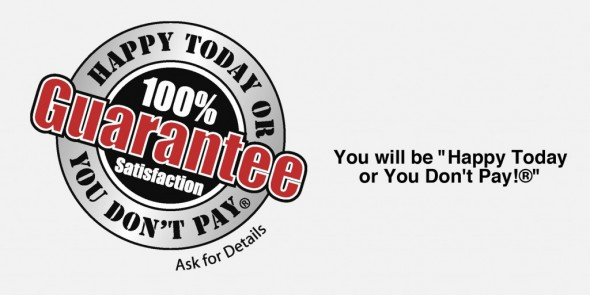 happy-today-or-you-dont-pay-header-1024x513