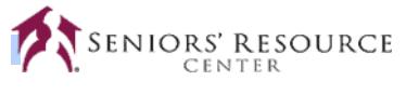 Senior's Resource Center